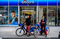 Soho_CitiGold_USQ _Activation-019
