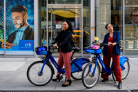 Soho_CitiGold_USQ _Activation-020