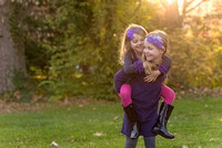 Dixson_Family_Session_Fall_2014-089