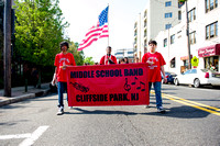 Cliffside_Park_Little_League_Opening_Day_2012-003