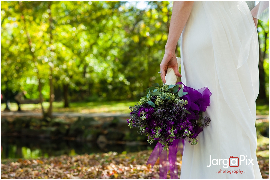 New Jersey Weddings, Mindowaskin Park, The Westwood, Flowers by the Westwood, Absolute Events, JargaPix Photography