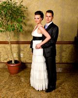 CPHS_Prom_2010_Couples-0028