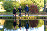 Dixson_Family_Session_Fall_2014-060