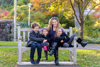 Dixson_Family_Session_Fall_2014-068