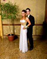 CPHS_Prom_2010_Couples-0032