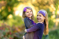 Dixson_Family_Session_Fall_2014-079