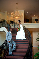 Robert_Sherine_Wedding-1102