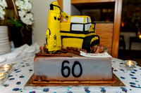 Leandros_Father_60_Birthday-008