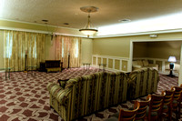 Macagna_Funeral_Home_Rutherford_2013-0014