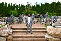 Robert_Sherine_Wedding-0081
