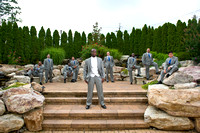 Robert_Sherine_Wedding-0083
