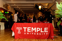 Temple_NYC_Alumni_Alger_House_2014-003