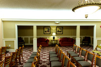 Macagna_Funeral_Home_Rutherford_2013-0006