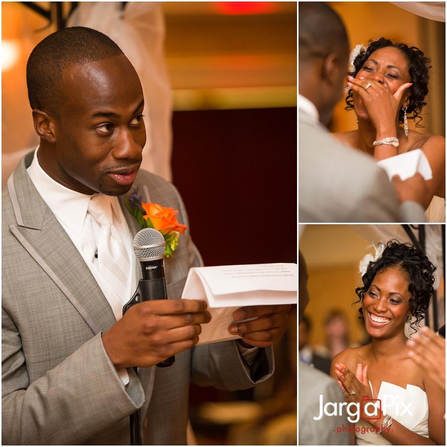 The Merion, New Jersey Wedding, Sherine & Robert, JargaPix Wedding Photography
