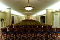 Macagna_Funeral_Home_Rutherford_2013-0013