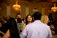 George_Sarah_Mendoza_Wedding-1290