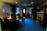 Macagna_Funeral_Home_Rutherford_2013-0020