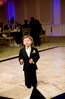 George_Sarah_Mendoza_Wedding-1282
