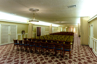 Macagna_Funeral_Home_Rutherford_2013-0011