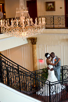 Robert_Sherine_Wedding-1091