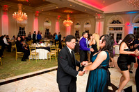 George_Sarah_Mendoza_Wedding-1288