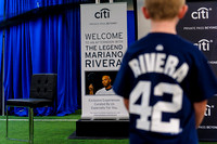 SoHo_Exp_Citi_On_Track_Sports_Mariano_Rivera-009
