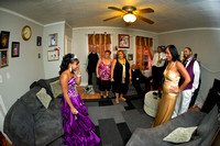 Crystal_Quinceanera-095