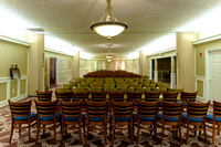 Macagna_Funeral_Home_Rutherford_2013-0012