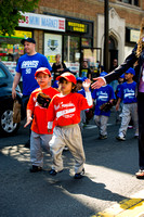 Cliffside_Park_Little_League_Opening_Day_2012-017