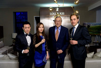 Soho_Exp_Citi_Remy_Martin_LouisXIII_66E11th_3-10-2015-019