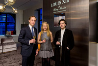 Soho_Exp_Citi_Remy_Martin_LouisXIII_66E11th_3-10-2015-001