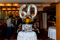 Leandros_Father_60_Birthday-001