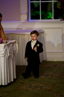 George_Sarah_Mendoza_Wedding-1277