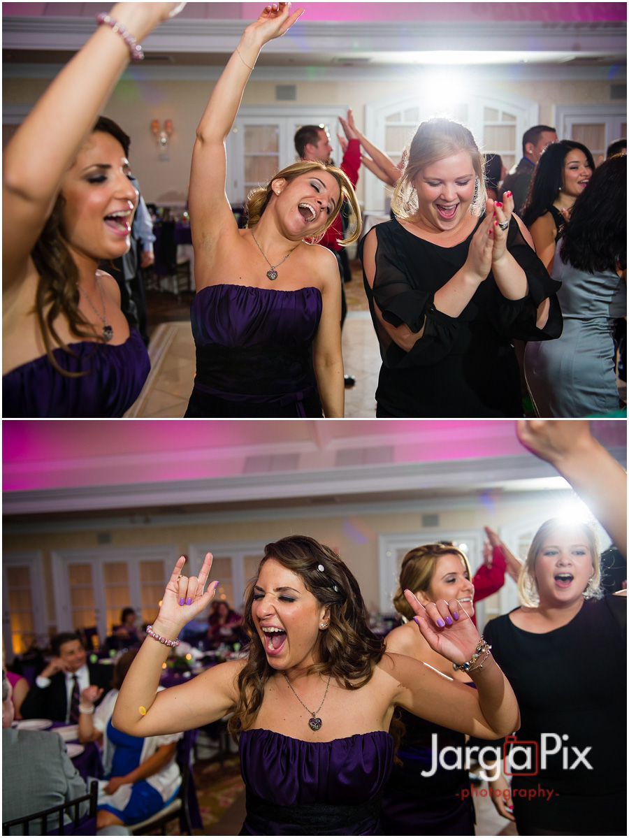 """Elie Esper Salon"", ""Handball Court Bridal Party"", ""Jungle Gym Bridal Party"", Maurizio, ""NJ Wedding"", ""Pittsburg Steelers Wedding"", ""The Fiesta in Woodridge NJ"", West"